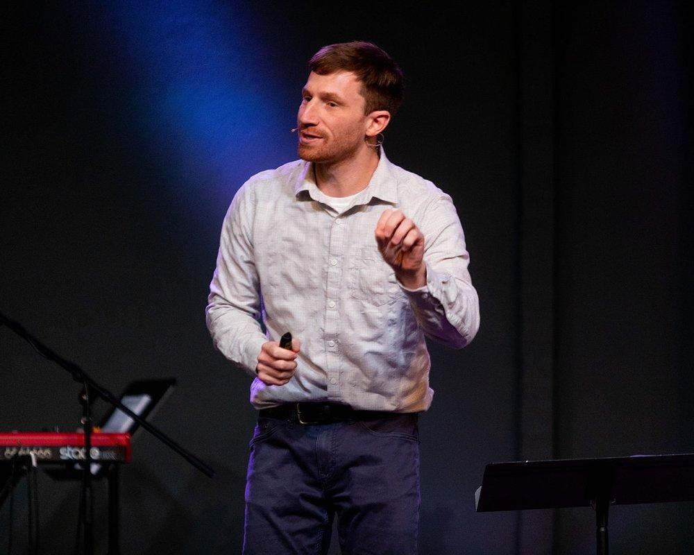 tanner+green+preaching+southpoint+christian+church.jpg