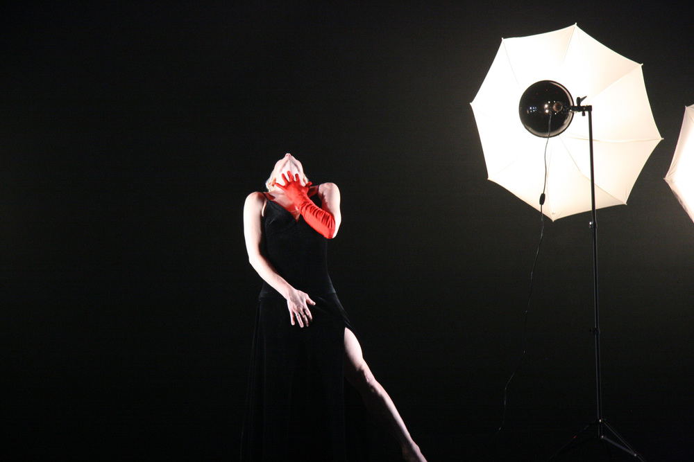 1 AS Femme 8229.JPG