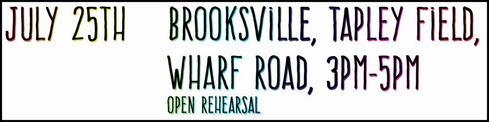 Brooksville25.jpg
