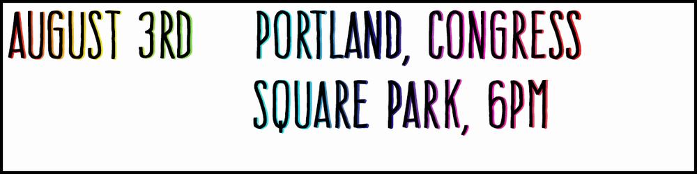Portland 3.jpg