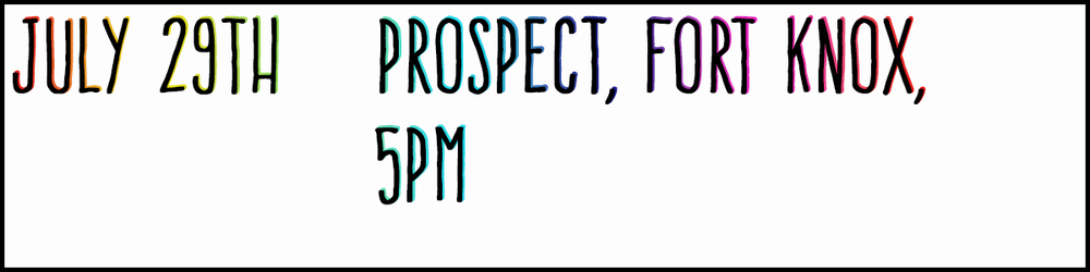 Prospect 29.jpg