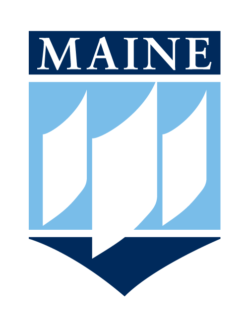 University of Maine, Orono