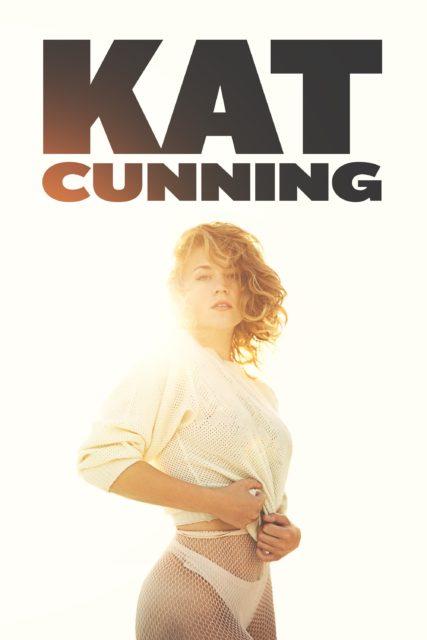 kat-cunning-logo-427x640.jpg