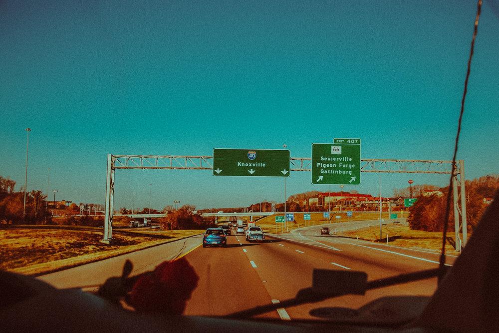 TOUR-287.jpg