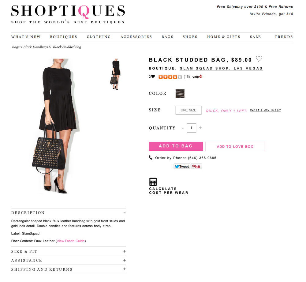Shoptiques Tear Sheet 3.png