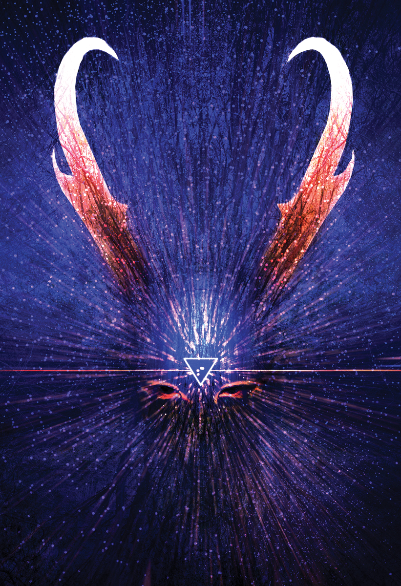 hornspace2.jpg