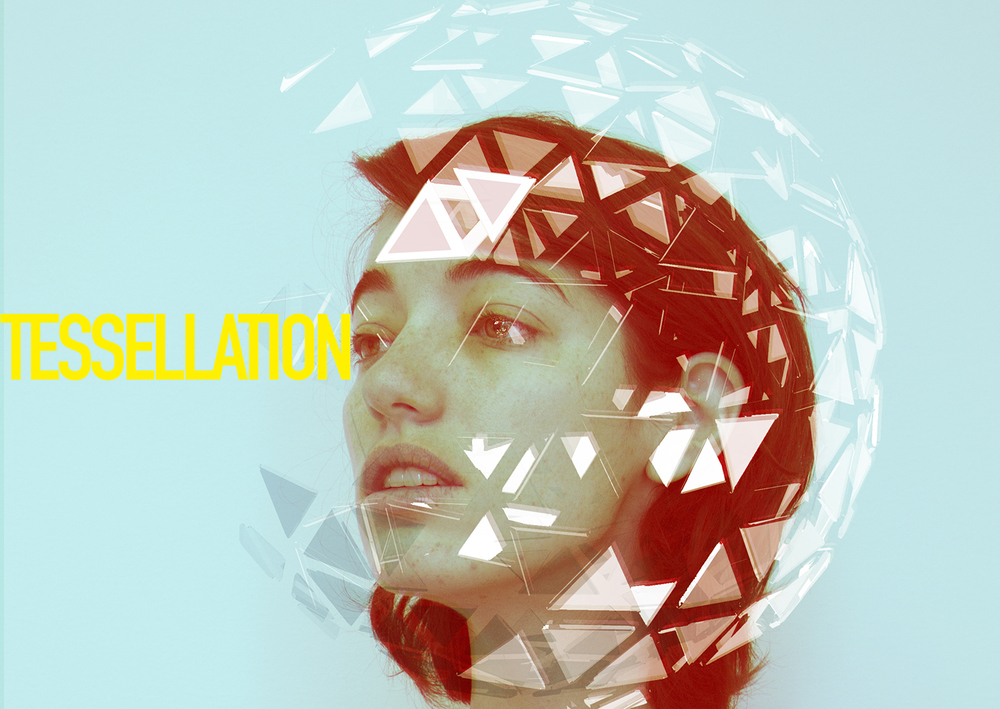 Tessellation 1.0