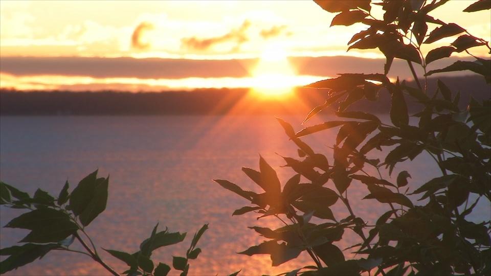 Cover Photo - Battle Lake Sunrise.jpg