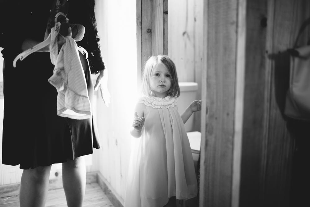 tanner&christinawedding2015_elizabethbristolphoto-45.jpg