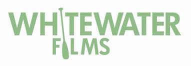 Whitewater Films Logo.jpeg