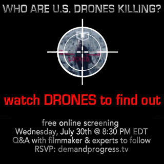 DronesScreeningFinal320.jpg
