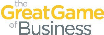 GGoB_Logo.png