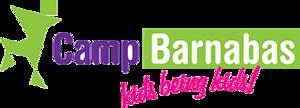 Camp_Barnabas_Logo2.png