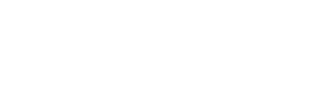 Convoy_Of_Hope_Logo2.png