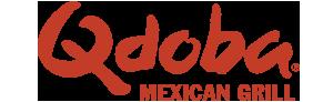 Qdoba_Mexican_Grill_Logo2.png