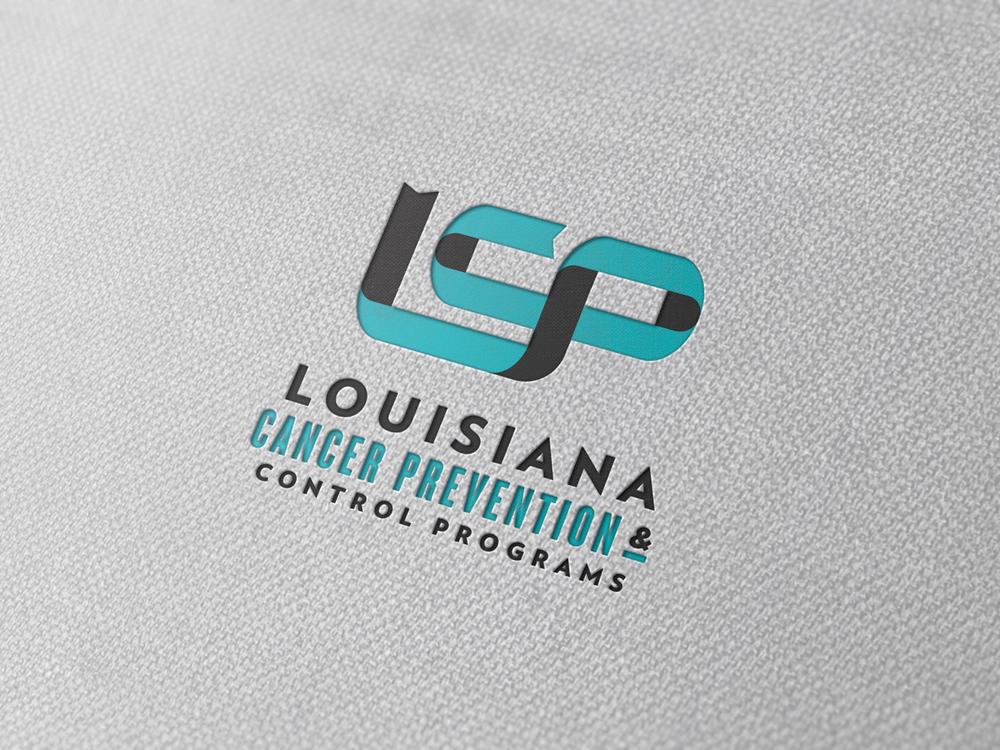 LCP2.jpg