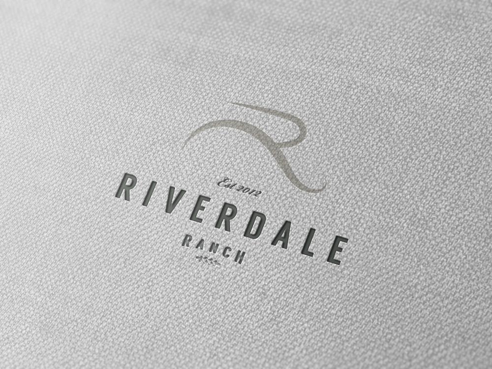 Riverdale_Fabric_Mockup3.jpg