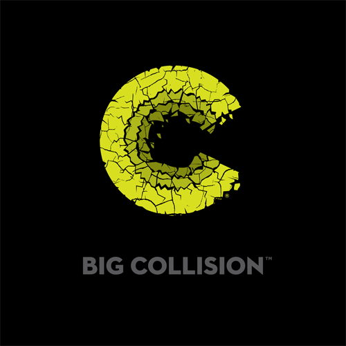 Big Collision.png
