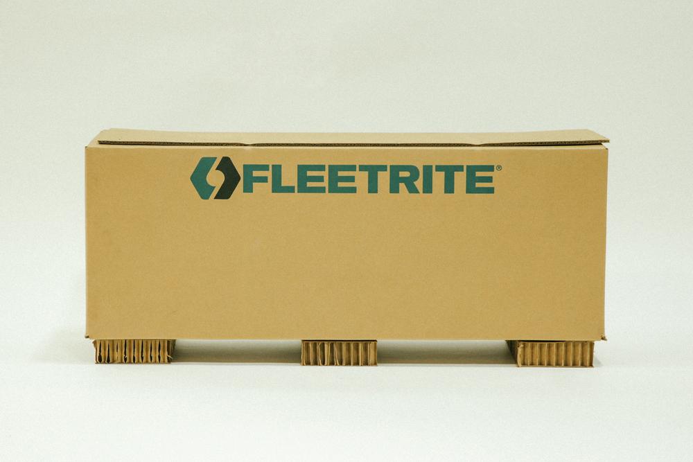 Fleetrite-1.jpg