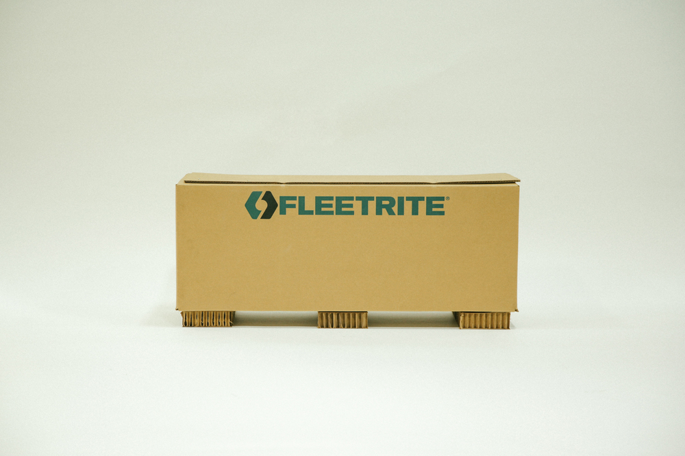 Fleetrite-2.jpg