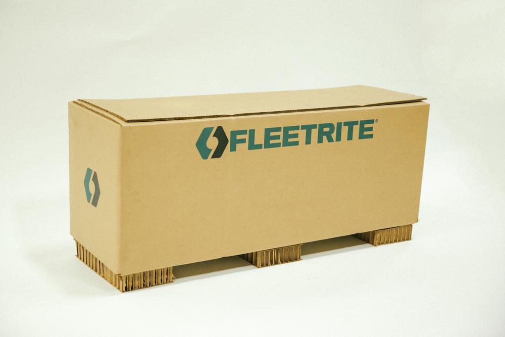 Fleetrite-3.jpg
