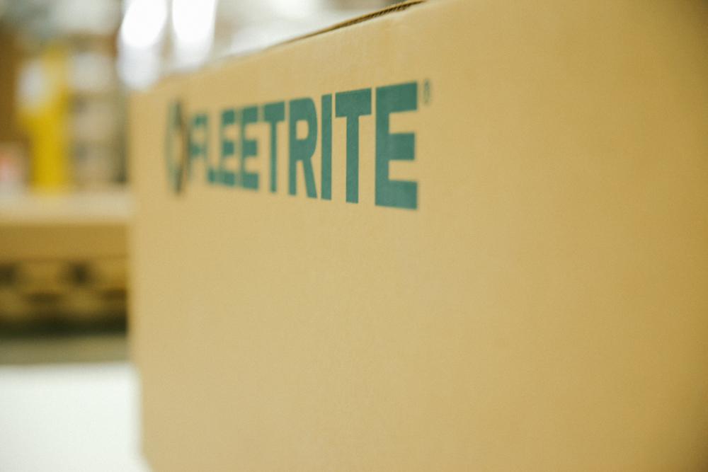 Fleetrite-4.jpg