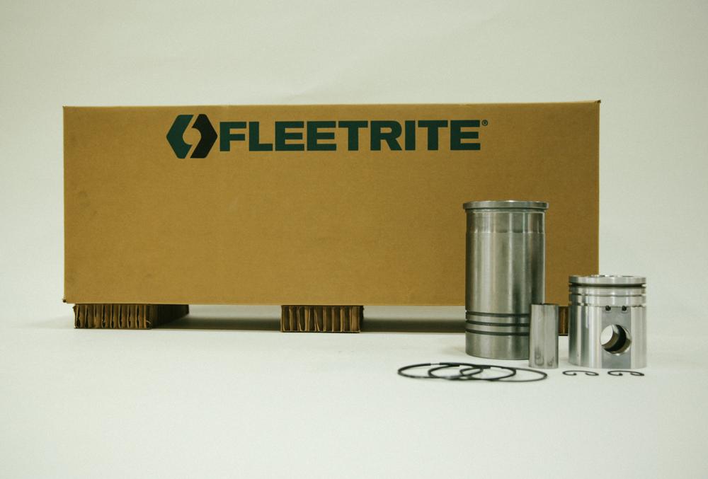 Fleetrite-19.jpg