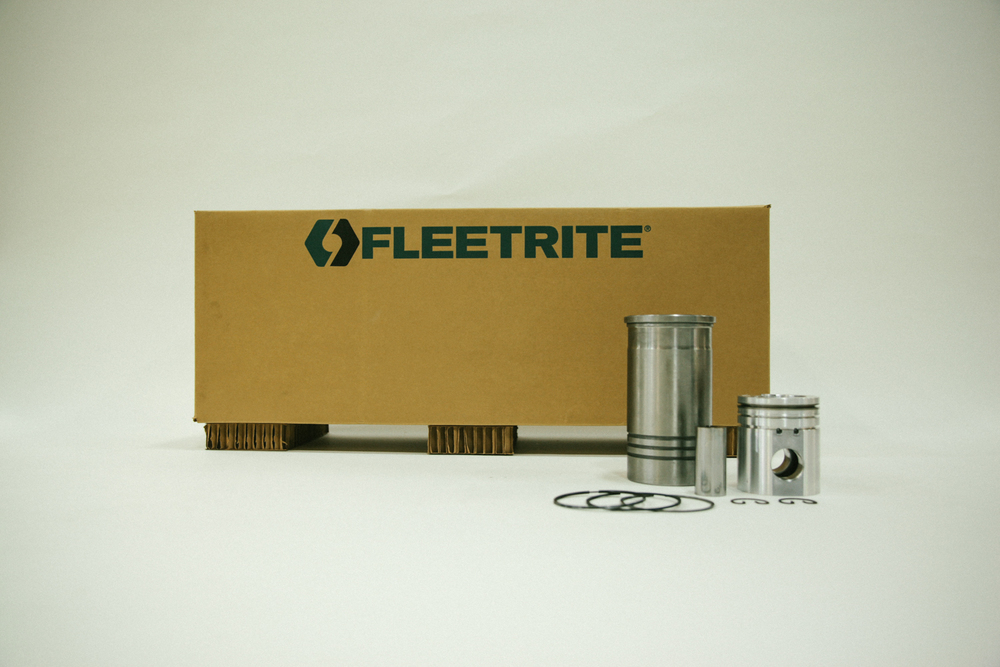 Fleetrite-20.jpg