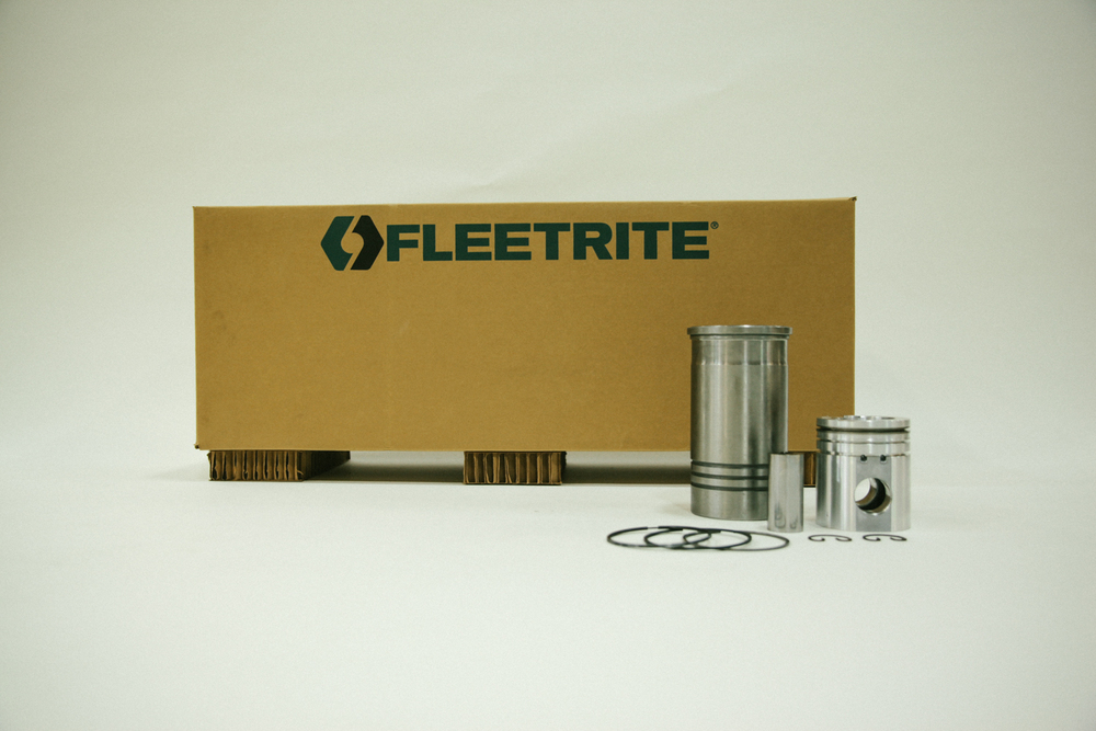 Fleetrite-21.jpg