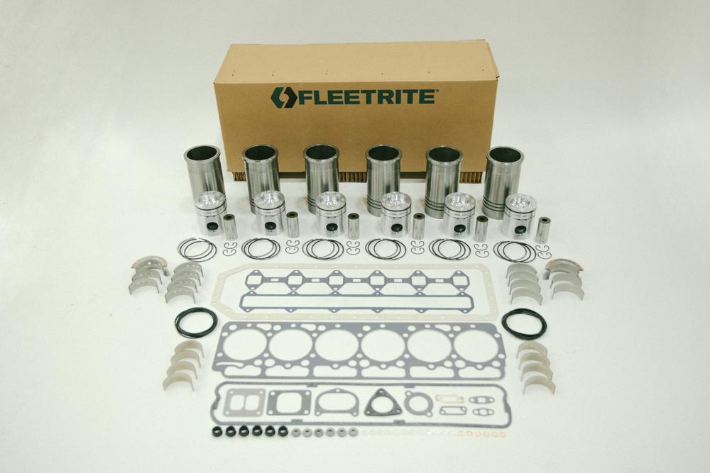 Fleetrite-22.jpg