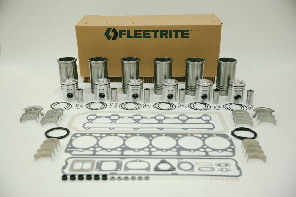 Fleetrite-23.jpg