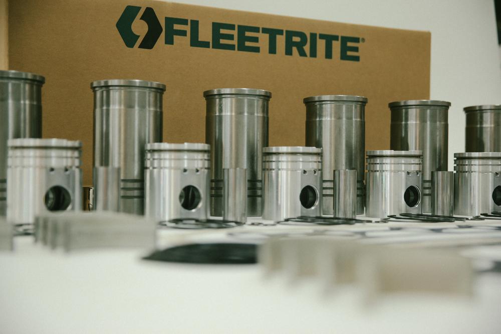 Fleetrite-26.jpg