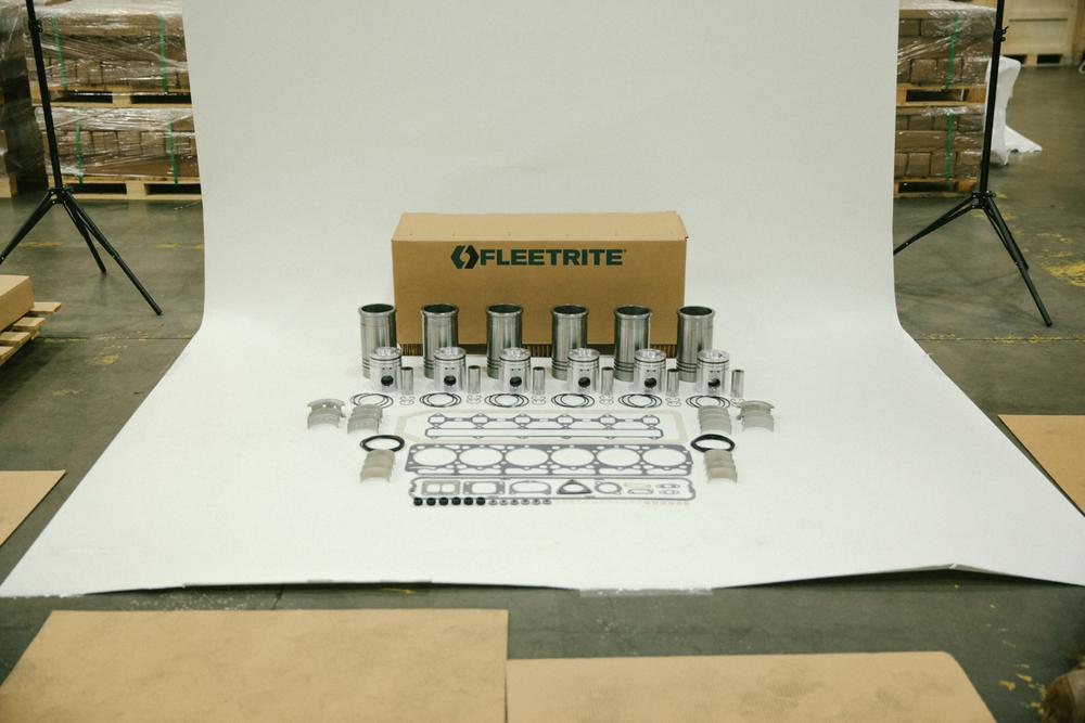Fleetrite-25.jpg