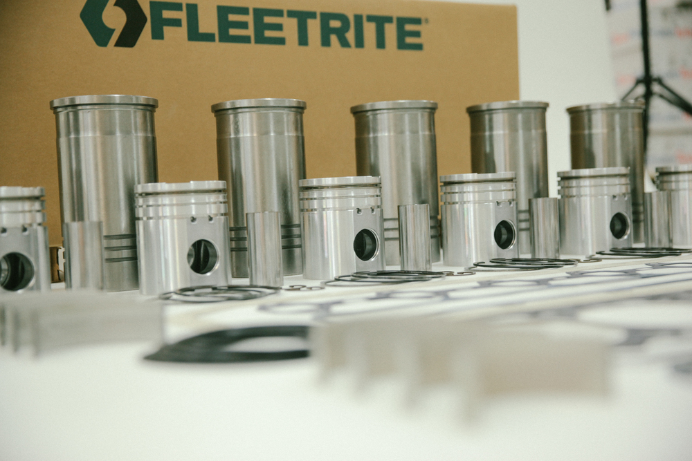 Fleetrite-27.jpg