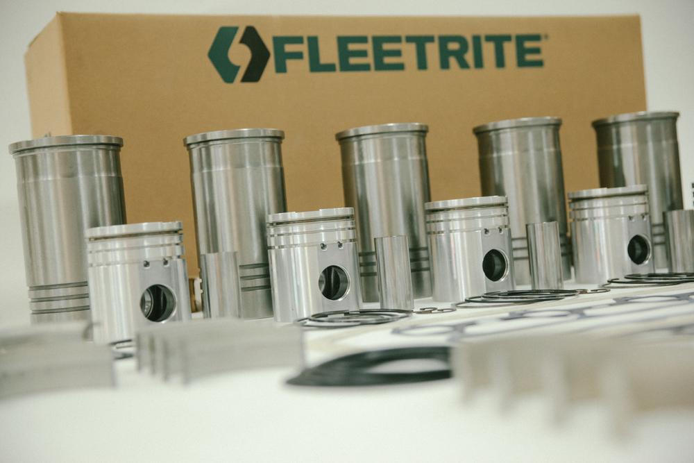 Fleetrite-28.jpg