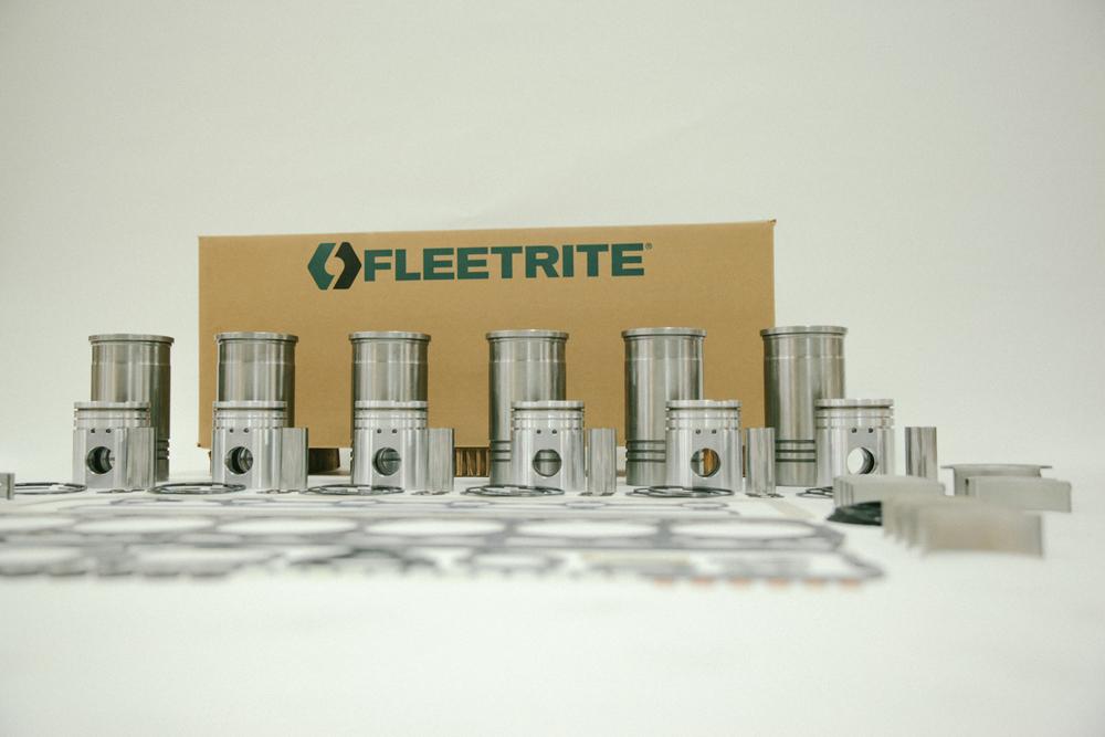 Fleetrite-31.jpg