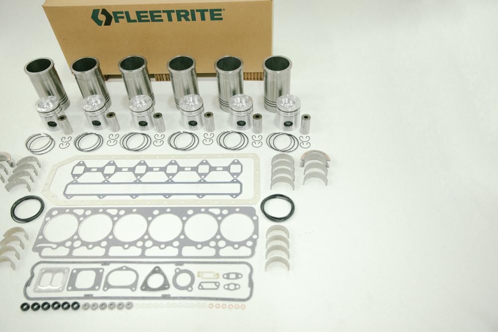Fleetrite-33.jpg