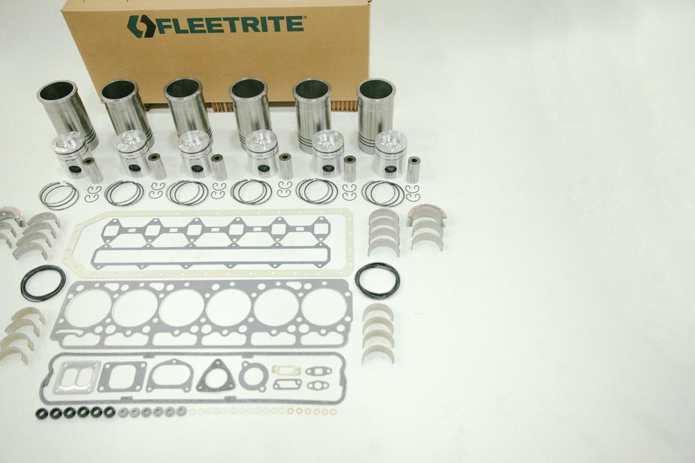 Fleetrite-34.jpg