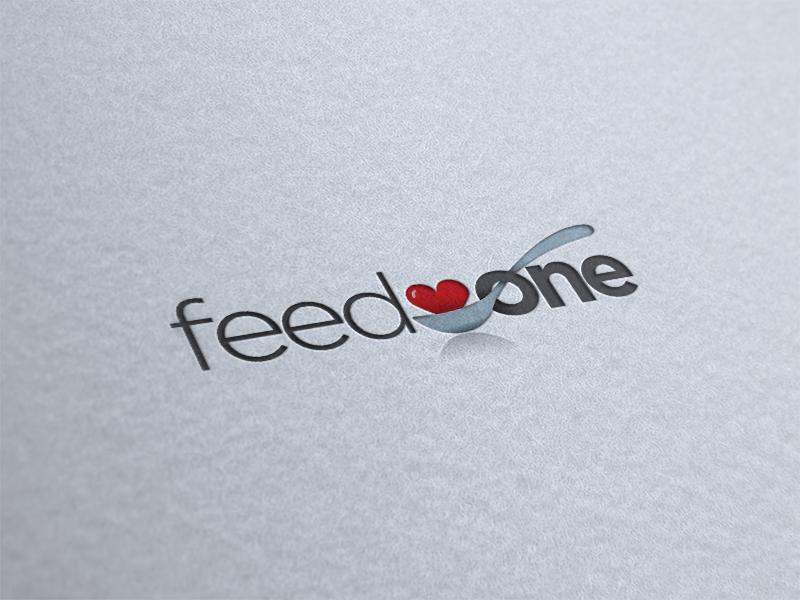 FeedOne.jpg