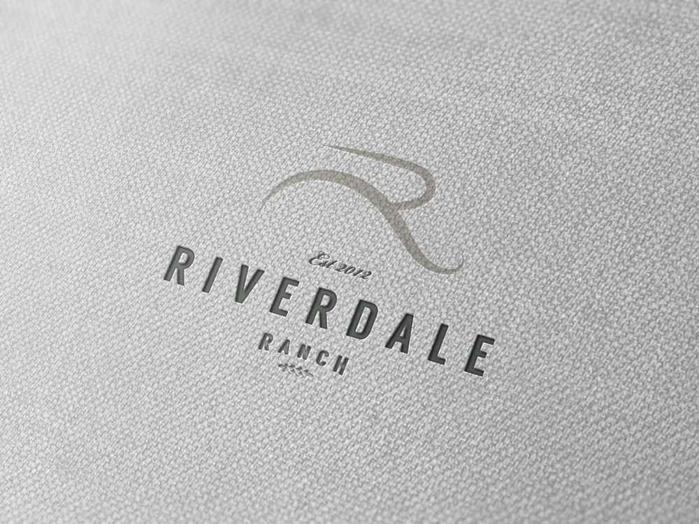 Riverdale_Fabric_Mockup3.jpg