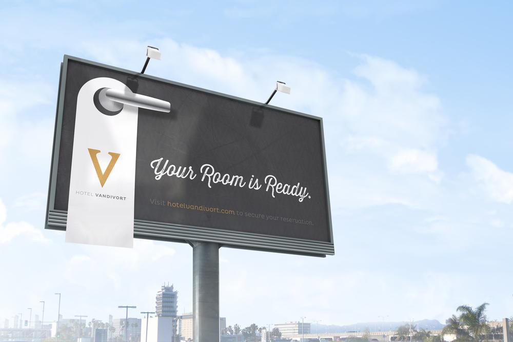 Vandivort-I44-Billboard.jpg