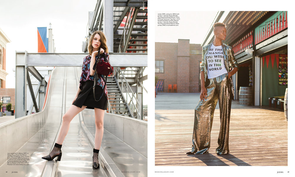 JEZ Sept fashion feature-7-1600px.jpg