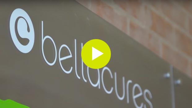 bellacures_dallas_videos.jpg