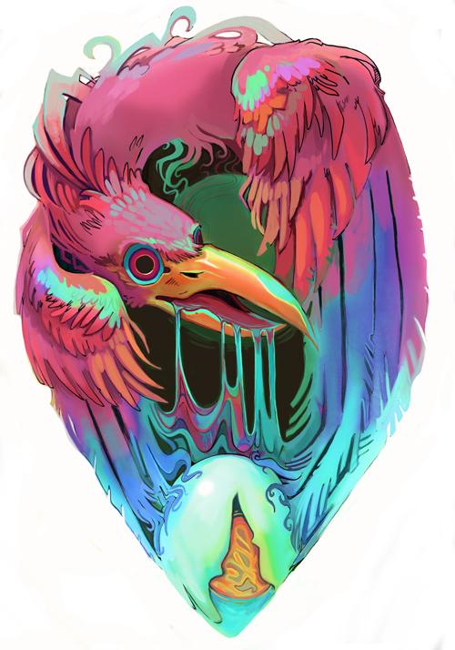birdeggnobg.jpg