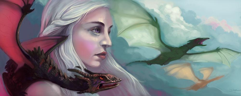 daenerys2.jpg