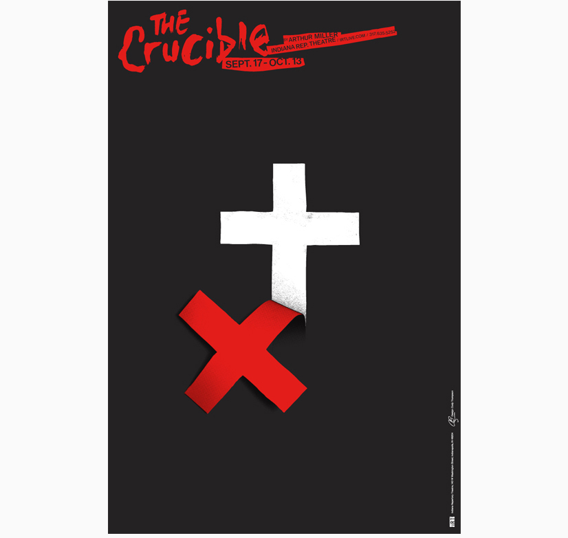 the-crucible-poster.jpg