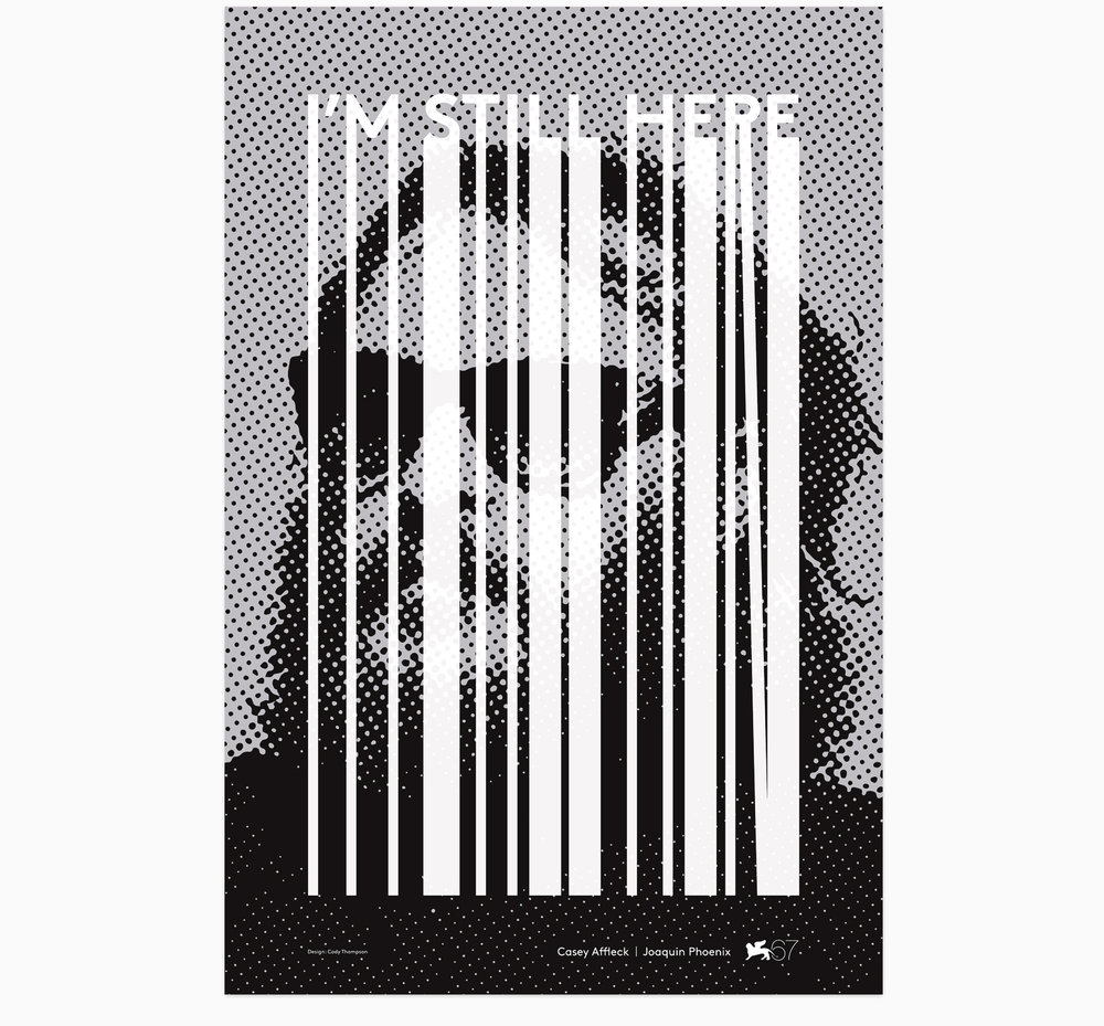 cody-thompson-im-still-here-poster.jpg