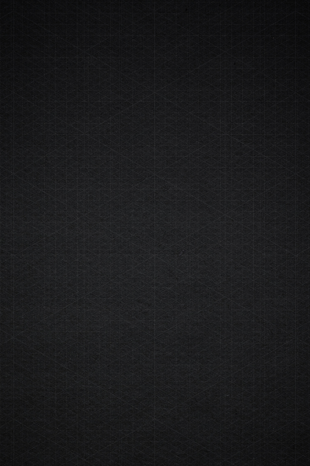 Isogrid Minimalist Wallpaper Pack For Mobile Desktop Cole Rise