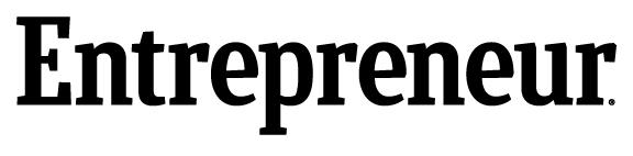 Quentin Vennie Entrepreneur Magazine