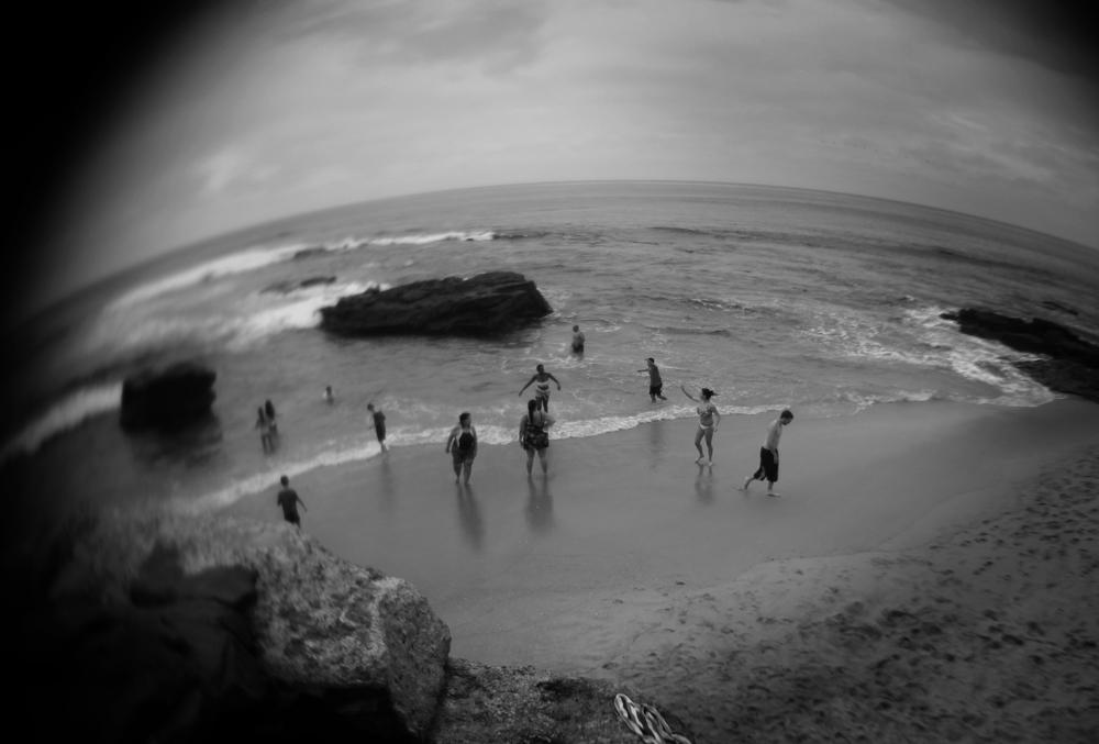 beachday.jpg